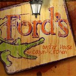 Fords Oyster House and Cajun Kitchen Photo