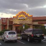 Haus der guten Steaks :)