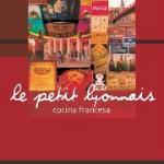 Photo de Le Petit Lyonnais