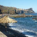 Canico Promenade