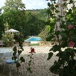 Photo of Le Clos Margot