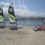 Kalimera Kriti Beach