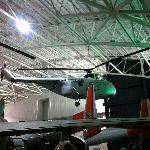 H-19B, S/N 53-4426, Chickasaw, Sikorsky