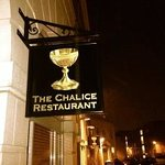 The Chalice Restaurant & Bar