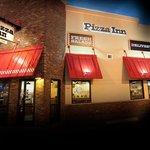 Photo de Pizza Inn