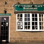 The Market Place Restaurant