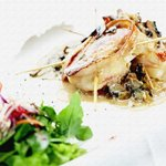 Photo of Accordion Cafe + Restaurant