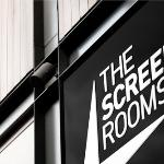 Photo of The Screening Rooms