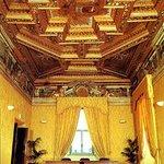 Palazzo Doria Panphili