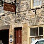 Winchcombe Railway Museum & Gardens