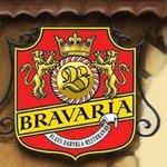 Bravaria Photo