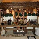 Chata Swojsko Strawa