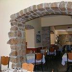 hotel ristorante Fratelli Mazzurco