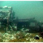Outer Banks Dive Center Foto