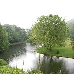 Grafton Ponds Outdoor Center
