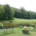 Grafton Ponds Outdoor Center Foto