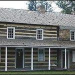 Compass Inn Museum