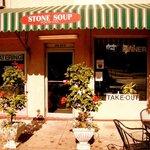 Stone Soup Food Company Foto