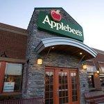 Applebee's Foto