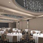 Starlight Ballrooms