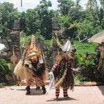 Galih Bali Tour - Day Tours