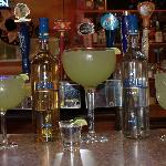 good tequila's mexican grill Photo