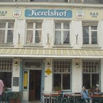 Kerelshof Photo