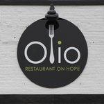 Olio Photo