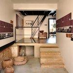 Satyagraha House Photo