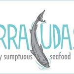 Barracudas