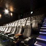 The Foundry Cinema & Bowl Photo