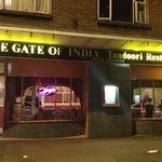 Best curry house in Town!