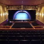 Erie Playhouse Photo