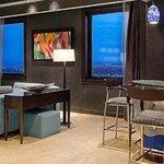 Photo of Costa Cucina at IP Casino Resort
