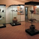 Museo Civita