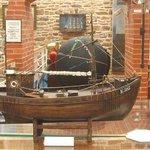 Musee de la Mer