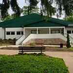 Ephrata Performing Arts Center Foto