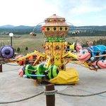 Photo of Ranch Amusement Park