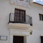 Galvez House Museum