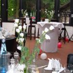 Foto de Salut Weinbistro&Restaurant