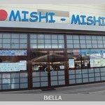 MIshi Mishi