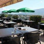 Restaurant Antes