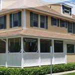Bayview Restaurant Photo