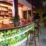 Small Paradise Taverna