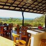 Bistro-Restaurante Azul Plata