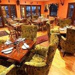 Alicia Estate Winery & Restaurant