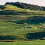 Foto de Palouse Ridge Golf Course