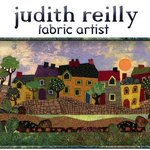 Judith Reilly Gallery