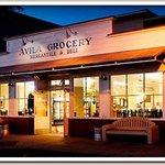 Avila Grocery and Deli