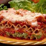 Mamma Mia Italian Restaurant and Pizzeria